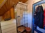 Vente Maison 6 pièces 150m² Azincourt (62310) - Photo 37