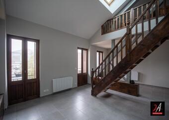 Vente Appartement 3 pièces 61m² Alby-sur-Chéran (74540) - Photo 1