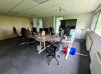 Renting Office 6 rooms 198m² Mulhouse (68200) - Photo 9