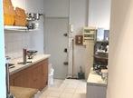 Vente Appartement 3 pièces 67m² Grenoble (38100) - Photo 7