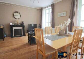 Vente Appartement 2 pièces 64m² Chalon-sur-Saône (71100) - Photo 1