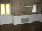 Vente Immeuble 10 pièces 200m² Le Martinet (30960) - Photo 5
