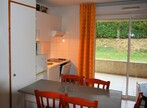 Sale Apartment 2 rooms 28m² Vallon-Pont-d'Arc (07150) - Photo 4