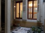 Location Appartement 3 pièces 47m² Metz (57000) - Photo 10