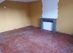 Vente Maison 3 pièces 100m² 20 MN SUD NEMOURS - Photo 14