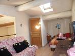 Vente Maison 5 pièces 94m² Rustrel (84400) - Photo 5