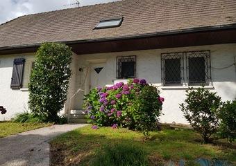 Vente Maison 8 pièces 166m² Pau (64000) - Photo 1