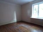 Location Appartement 6 pièces 160m² Mâcon (71000) - Photo 7