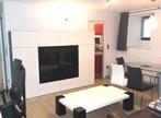 Vente Appartement 2 pièces 50m² Nancy (54000) - Photo 3