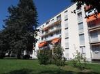 Location Appartement 3 pièces 60m² Seyssinet-Pariset (38170) - Photo 9