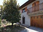 Vente Maison 5 pièces 150m² Saint-Ismier (38330) - Photo 9