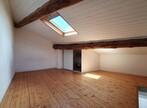 Location Appartement 2 pièces 35m² Montélimar (26200) - Photo 3