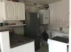 Location Appartement 3 pièces 58m² Luxeuil-les-Bains (70300) - Photo 2