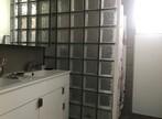 Location Appartement 4 pièces 90m² Valence (26000) - Photo 4