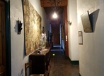 Vente Maison 10 pièces 250m² Gluiras (07190) - Photo 9