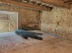Vente Maison 65m² Gimont (32200) - Photo 10