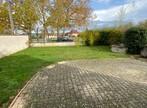 Vente Maison 4 pièces 110m² Saint-Sylvestre-Pragoulin (63310) - Photo 20