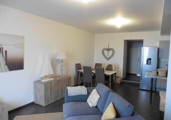 Location Appartement 2 pièces 47m² Saint-Désert (71390) - Photo 1