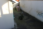 Vente Maison 4 pièces 51m² 10 minutes de Montreuil - Photo 4