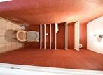 Vente Appartement 2 pièces 50m² Ville-la-Grand (74100) - Photo 10