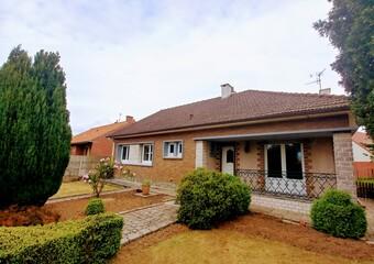 Vente Maison 6 pièces 98m² Angres (62143) - Photo 1