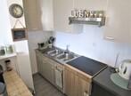 Vente Appartement 2 pièces 44m² Laval (53000) - Photo 2