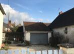 Vente Maison 4 pièces 89m² Saint-Gondon (45500) - Photo 4