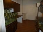 Location Appartement 1 pièce 38m² Grenoble (38000) - Photo 5
