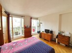 Sale Apartment 4 rooms 104m² Paris 10 (75010) - Photo 16