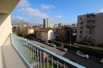 Vente Appartement 4 pièces 72m² Grenoble - Photo 1
