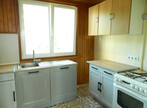 Vente Appartement 3 pièces 55m² Oullins (69600) - Photo 5
