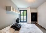Location Maison 5 pièces 270m² Vieille-Toulouse (31320) - Photo 7