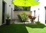 Vente Maison 6 pièces 170m² Montélimar (26200) - Photo 19
