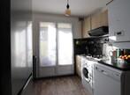 Vente Appartement 4 pièces 61m² Fontaine (38600) - Photo 4