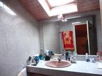 Vente Maison 6 pièces 125m² Montbonnot-Saint-Martin (38330) - Photo 19