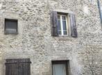 Vente Maison 4 pièces 90m² Saint-Jean-en-Royans (26190) - Photo 1
