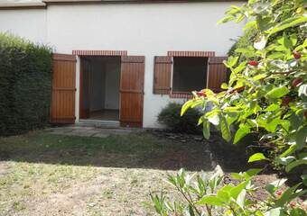 Vente Maison 4 pièces 79m² Nantes (44300) - Photo 1