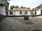 Vente Maison 8 pièces 425m² Radinghem-en-Weppes (59320) - Photo 7