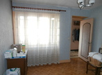 Sale House 5 rooms 100m² ABELCOURT - Photo 4