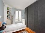 Vente Appartement 3 pièces 52m² Asnières-sur-Seine (92600) - Photo 5