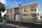 Vente Immeuble 12 pièces 505m² Sainte-Clotilde (97490) - Photo 1
