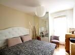 Vente Appartement 3 pièces 67m² Claix (38640) - Photo 9