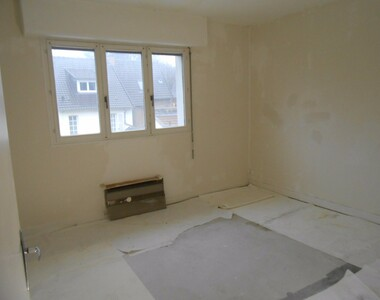 Location Appartement 5 pièces 108m² Chauny (02300) - photo