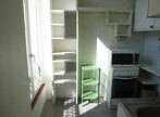 Location Appartement 2 pièces 55m² Grenoble (38000) - Photo 4