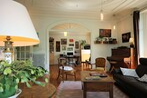 Sale Apartment 6 rooms 178m² Grenoble (38000) - Photo 2