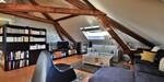 Vente Appartement 5 pièces 110m² Annemasse (74100) - Photo 20