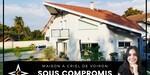 Vente Maison 5 pièces 115m² Voiron (38500) - Photo 1