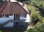 Vente Maison 4 pièces 51m² Voiron (38500) - Photo 3
