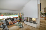 Vente Maison 7 pièces 185m² Rives (38140) - Photo 4