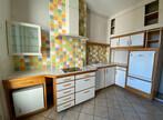 Vente Appartement 3 pièces 109m² Grenoble (38100) - Photo 5